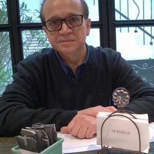 Alfredo,56-75
