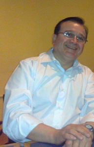 Alfredo,56-89