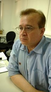 Alfredo,56-5