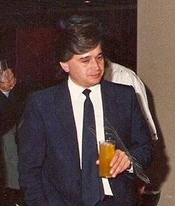 Alfredo,56-83