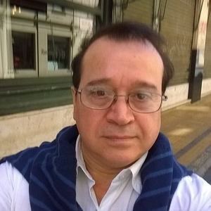 Alfredo,56-77
