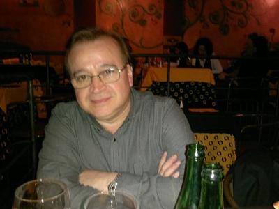 Alfredo,56-87