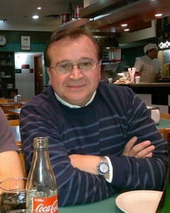 Alfredo,56-4