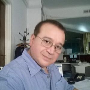 Alfredo,56-80