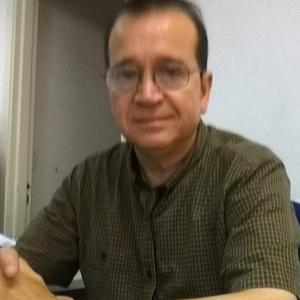 Alfredo,56-76