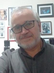 Alfredo,61-1