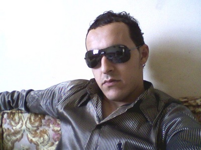 Mustapha,28-6