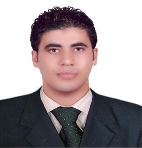 Hussain,43-1