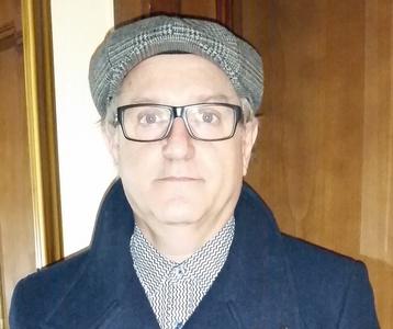Michel,55-11