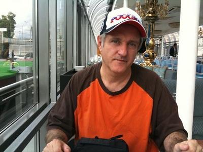 Michel,55-2