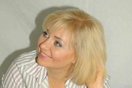 Galina,49-3