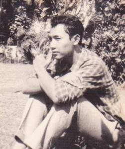 Sridemi,71-8