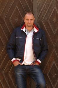 Csaba,52-2