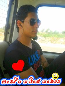 Ahmed,24-6