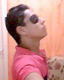 Ahmed,24-2