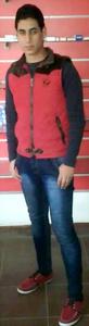 Ahmed,24-4