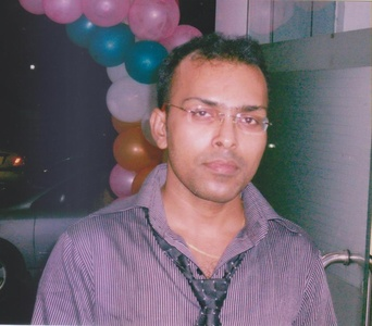 Khan rashedul,39-7