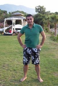 Selim,35-1