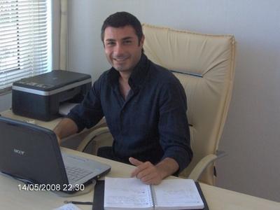 Selim,35-2