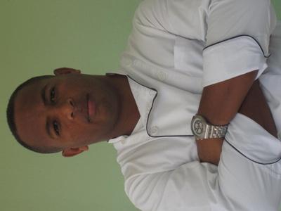 Rolando,38-1