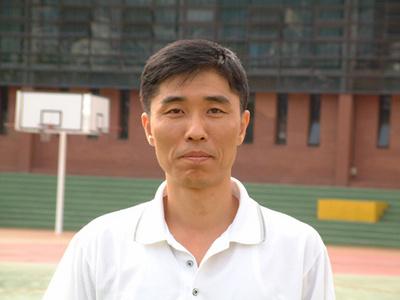 Lee,46-2