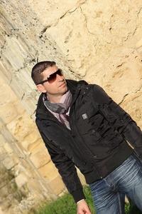 Andreas,45-1