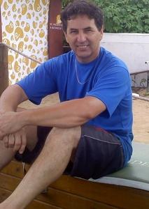 Célio,55-4
