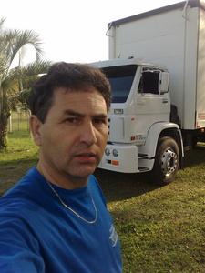 Célio,55-5