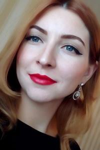 Svetlana,31-1
