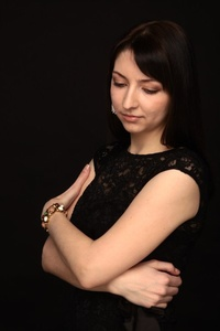Svetlana,31-4