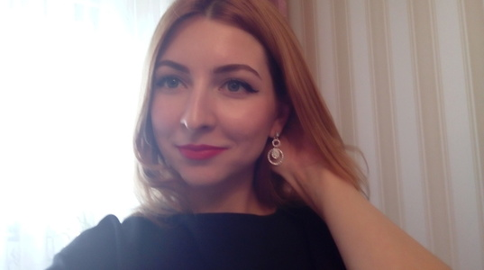 Svetlana,31-5