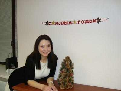 Svetlana,31-2