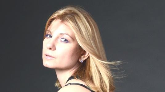 Irina,42-4