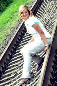 Svetlana,33-1