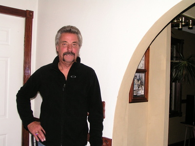 Dave,59-2