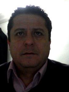 Ihsan,51-22