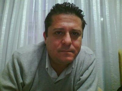 Ihsan,51-11