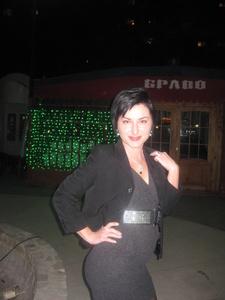 Tatiana,33-2