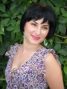 Tatiana,34-4