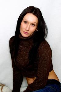 Ekaterina,32-1