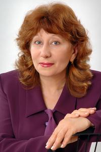 Anna,66-1