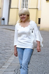 Liudmila, 54