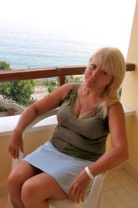 Liudmila,55-2