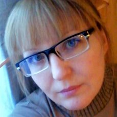 Irina,38-7