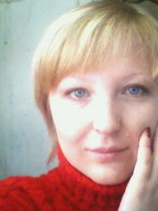 Irina,38-4