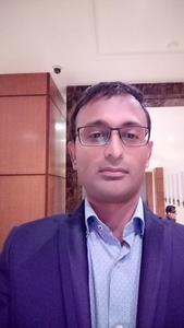 Gaurav,43-1
