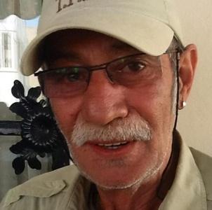 Mehmet,72-1