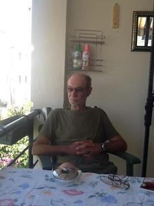 Mehmet,72-5