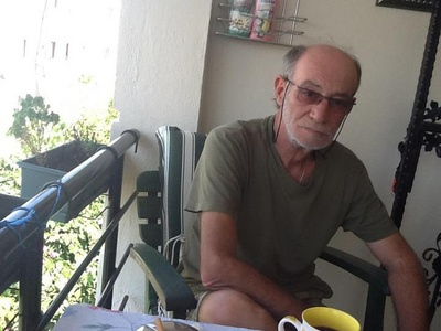 Mehmet,72-2