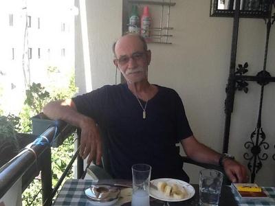 Mehmet,72-6